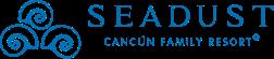 Seadust Cancun Family